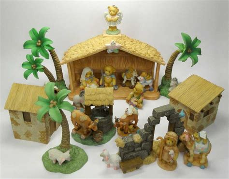 nativity set collection nativity set collection 28 images nativity sets