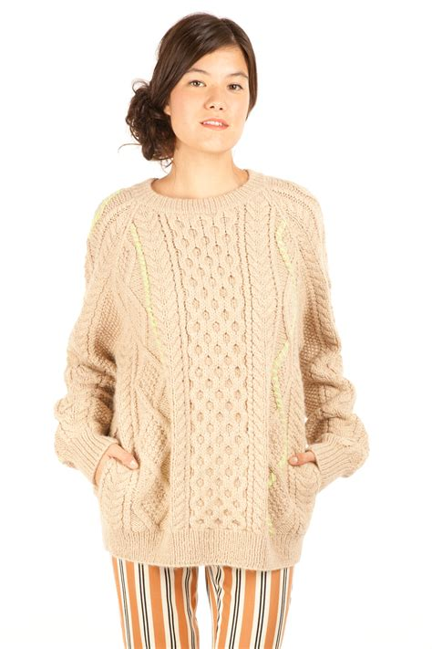 fisherman knit sweater womens 39 s fisherman cable knit sweater memes