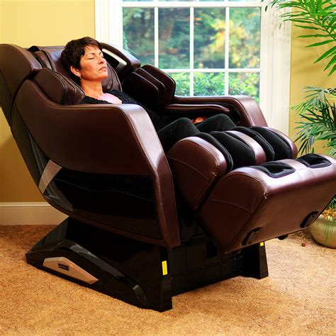 Brookstone Chair by Brookstone Chair Best Home Furniture Ideas