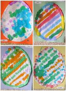 easter arts and crafts for easter for preschool find craft ideas