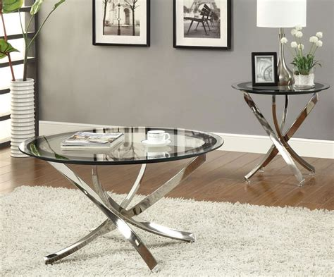 livingroom tables 30 glass coffee tables that bring transparency to your