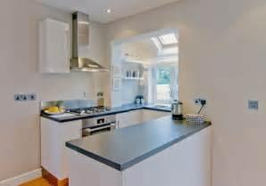 smallest kitchen design 28 small kitchen design ideas
