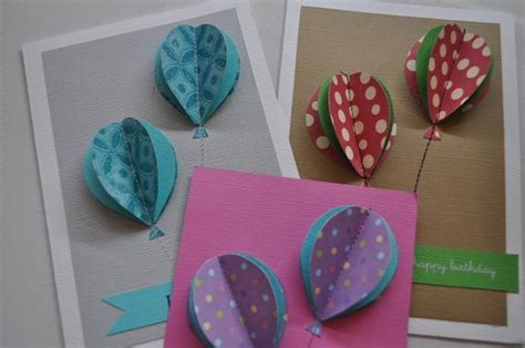 how to make best greeting cards the world s catalog of ideas