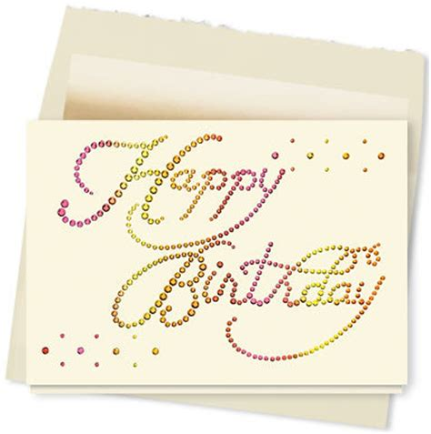 simple greeting card free happy birthday greeting card simple design tashan