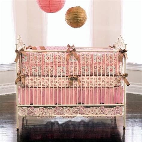 vintage baby bedding for vintage baby bedding for 28 images retro rides car