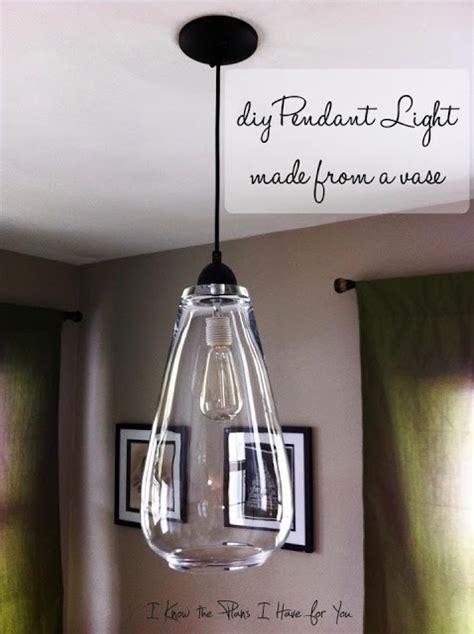 diy light 12 ideas for you to diy pendant lights pretty designs
