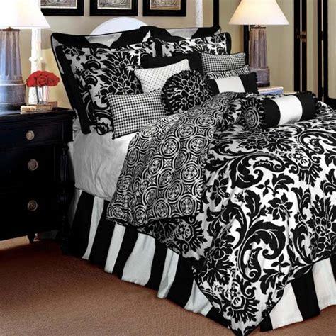 black and white comforter sets king buying king size comforter sets elliott spour house
