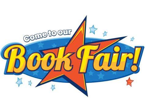 book fair pictures st s book fair st the evangelist church