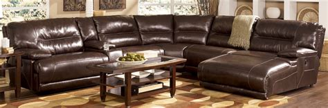 sectional leather sofas with chaise living room decor with black leather sectional chaise sofa