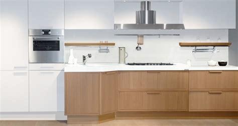 white oak kitchen cabinets popular white oak kitchen cabinets my home design journey