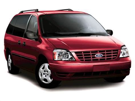 blue book value for used cars 2007 ford gt500 navigation system 2007 ford freestar cargo pricing ratings reviews kelley blue book