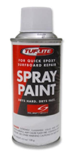 spray paint uk surf commission