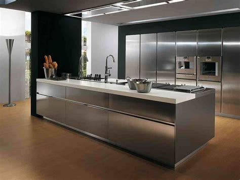 black metal kitchen cabinets how to paint metal kitchen cabinets midcityeast
