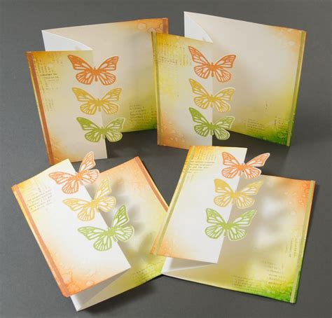 die cutters for card 779 best cards with die cuts images on