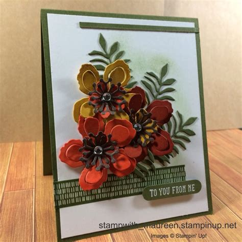 paper crafts cards greeting card designs handmade paper crafts