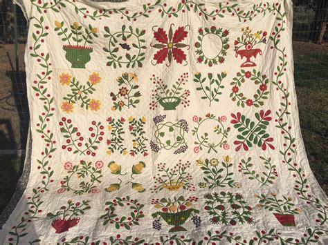 cherry tree quilt pattern beyond the cherry tree quilt