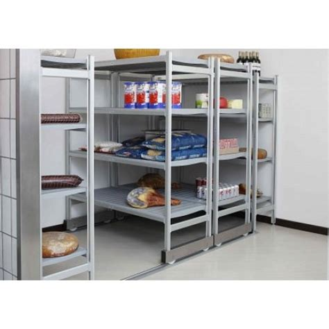 high density shelving high density shelving system