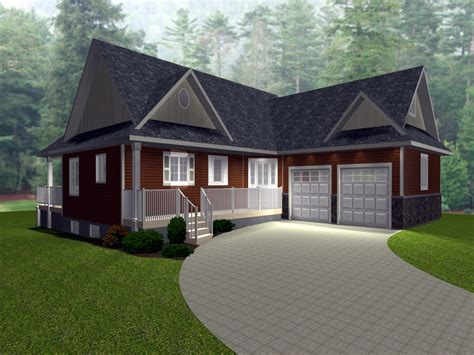 plans for ranch style homes house plans ranch style home small house plans ranch style bungalow addition plans mexzhouse