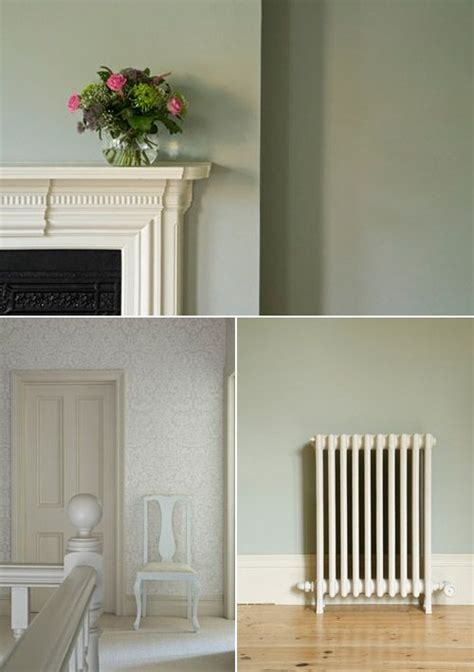 Home Interior Paint Ideas best 20 green and gray ideas on pinterest gray green