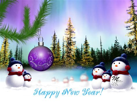 new year card for happy new year images photos