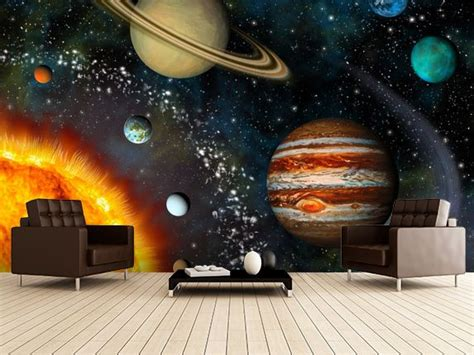 solar system for room 25 unique solar system room ideas on planets
