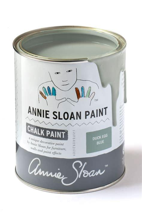 chalk paint duck egg duck egg blue chalk paint by sloan 1 litre pot