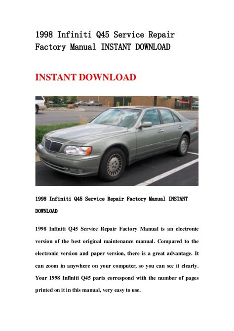 download car manuals pdf free 1998 jeep grand cherokee security system jeep 2009 grand cherokee owners manual pdf download autos post