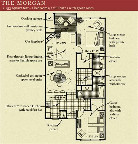 cathedral of learning floor plan stunning cathedral of learning floor plan pictures