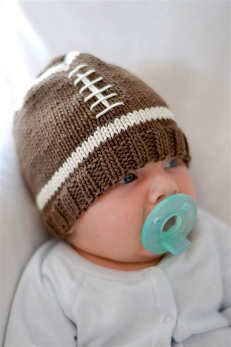 baby knit hats best 25 children s knitted hats ideas on