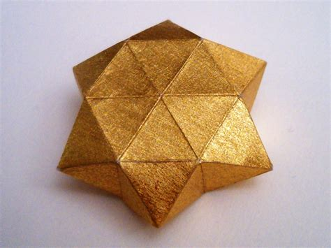 origami of david origami of david 171 embroidery origami