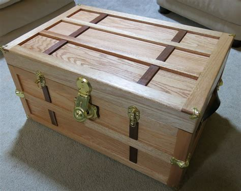 oak woodworking projects related keywords suggestions for oak wood projects