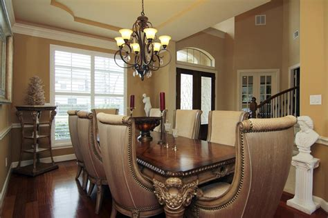 pictures of formal dining rooms formal dining room sets of exemplary style for