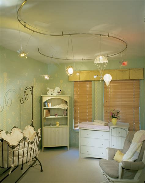 childrens bedroom light fixtures ceiling light ideas for children bedrooms with childrens