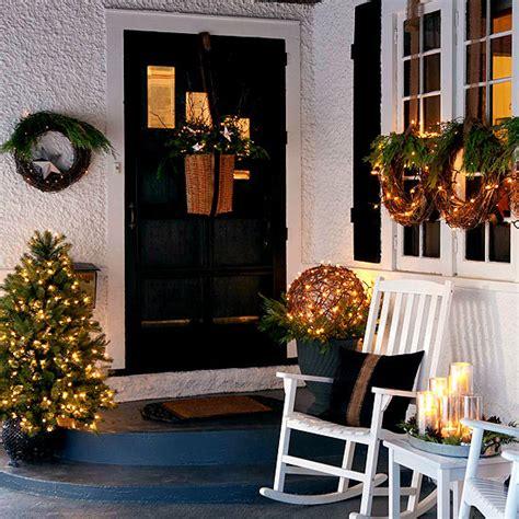 Weihnachtsdeko Fenster Sprühen by Weihnachtsdekoration Drau 223 En Schm 252 Cken Sie Ihren