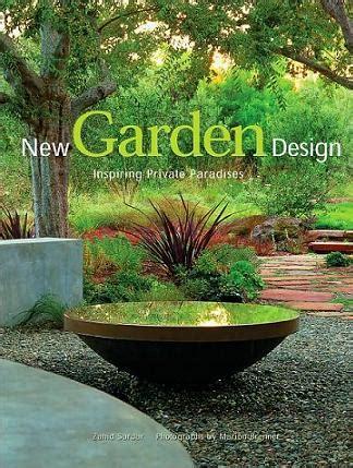 garden picture books garden books list gardening ideas