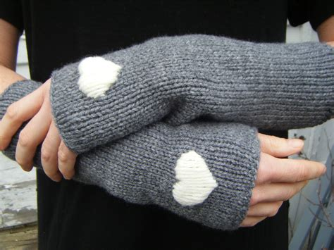 knitted arm warmers knitted arm warmer frenzy my sweet cheap