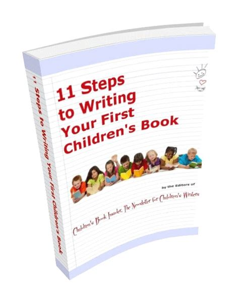 how to write a childrens picture book getting started writing children s books writeforkids