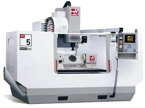 bead store wilmington nc machine shop cnc precision machining cnc machining