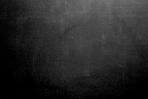 chalk paint photoshop como fazer chalkboard no photoshop gr 225 tis