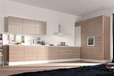 contemporary cabinets the ultimate guides in finding modern kitchen cabinets