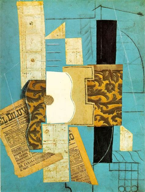 picasso paintings chronological order 17 best ideas about picasso collage on 2nd