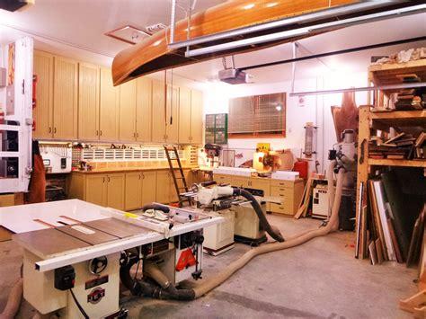 tools for woodworking shop garrett s garage wood shop the wood whisperer