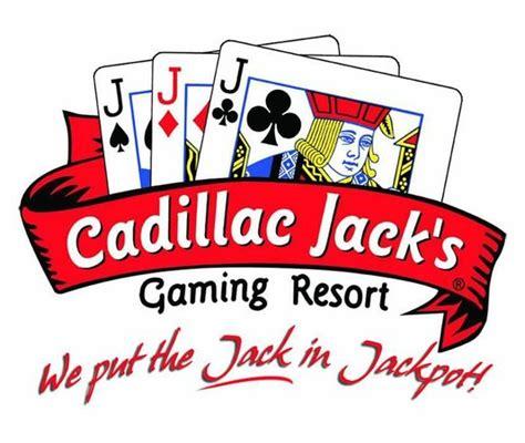 Cadillac Jacks Restaurant by Cadillac S Hotel Suites Bewertungen Fotos