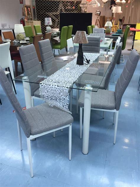 sofas ofertas madrid sofas anticrisis ofertas madrid www energywarden net