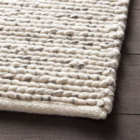 braided wool area rugs area rugs target