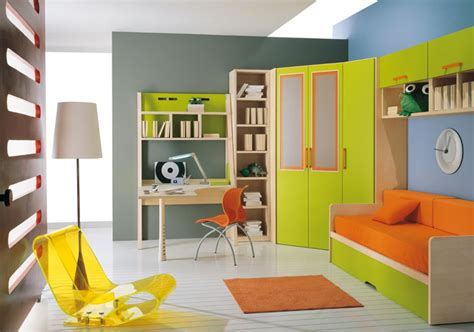 decor room 45 room layouts and decor ideas from pentamobili
