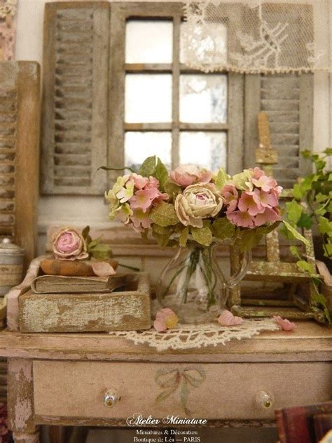 shabby chic decoration 2307 best images about shabby chic decorating ideas on