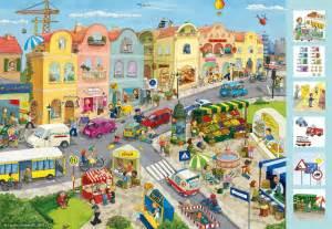 Gardenscapes Jackpot Wimmelbildspiele Kostenlos Spielen