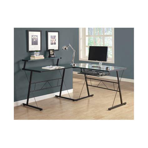 home office desks toronto office desk toronto 28 images computer desks toronto