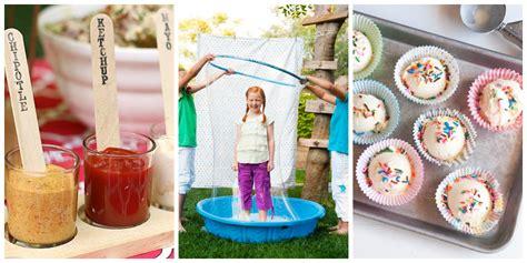 backyard menu ideas backyard bbq menu ideas 28 images backyard bbq menu